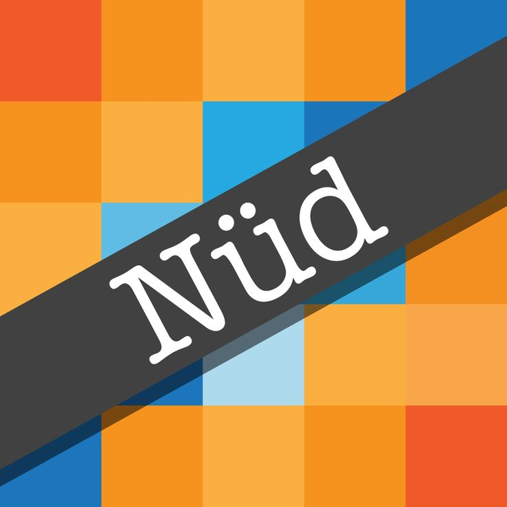 Nudifier create copertine di riviste per scherzo con immagini di nudo | Meladevice