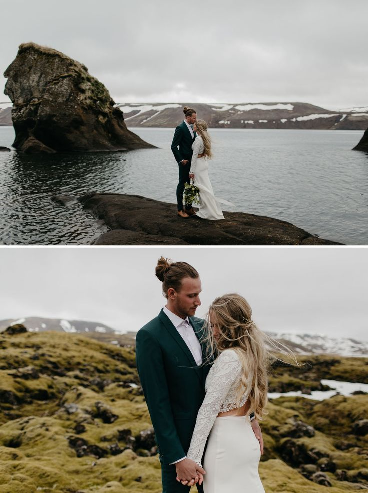 Top 10 Most Popular Weddings from 2016 | Green Wedding Shoes | Weddings, Fashion, Lifestyle + Trave