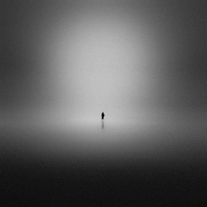 Картинки с одиночеством прикол мультяшные этом