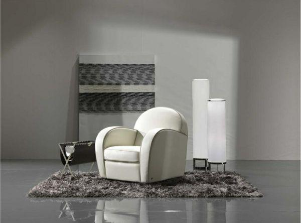 239 best Interior Design images on Pinterest   Bathrooms décor ...