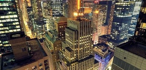 Hotels in New York City Cheap | New York City Hotel Deals. Visit: https://hotelreservationsonline2.com/new-york-city-hotel-deals/