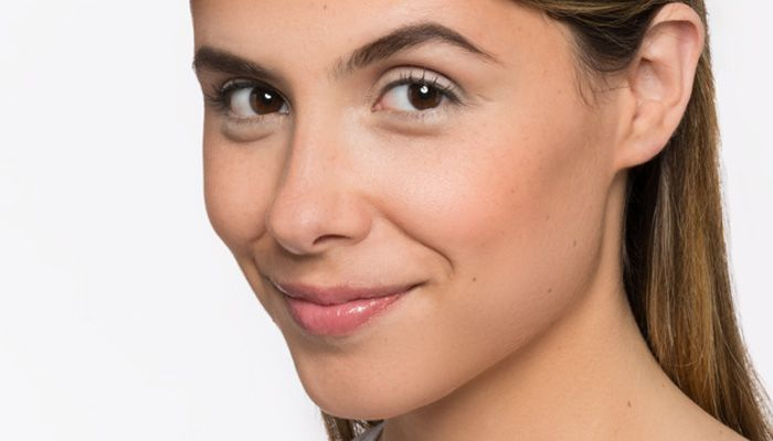 How To: Get Power Brows | Birchbox