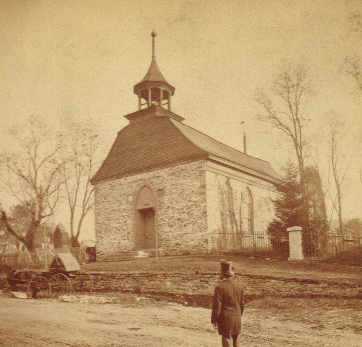 Philipsburg Manor Haunted House: 107 Best Sleepy Hollow Ny. Halloween Images On Pinterest