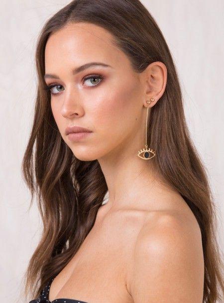 Women's Jewellery Online - Princess Polly