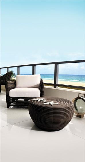 Ocean House - Miami Beach