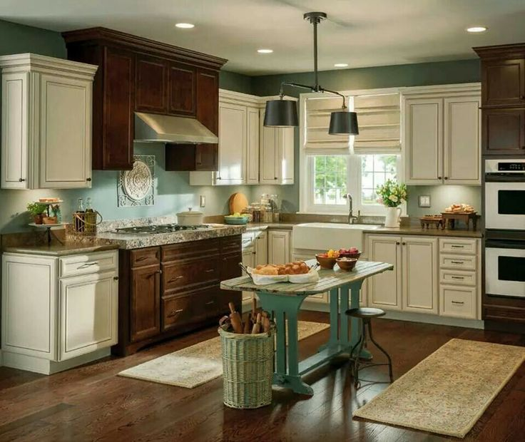 30 Best Ultracraft Cabinetry Images On Pinterest  Closets Amazing Kitchen Cabinet Packages 2018