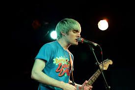 Image result for awsten knight profile picture
