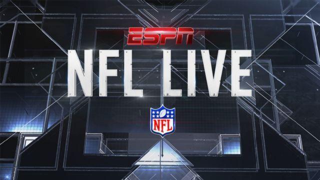 Seahawks vs NY Jets NFL Game, Seahawks vs NY Jets Live, Seahawks vs NY Jets Live Stream, Seahawks vs NY Jets Live Online, Seahawks vs NY Jets