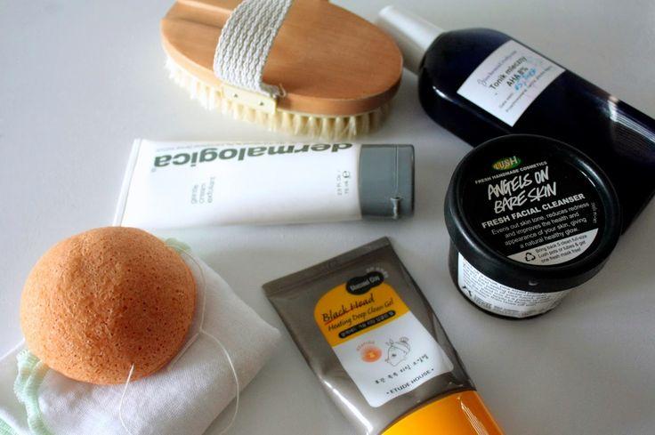 firma kokarda make up studio