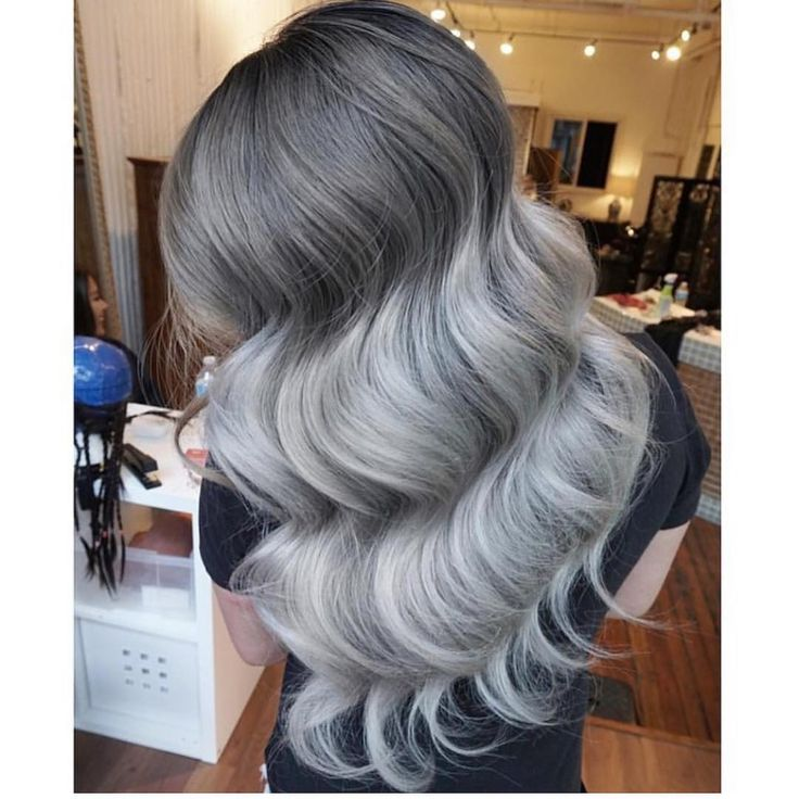"""""""️SILVER 