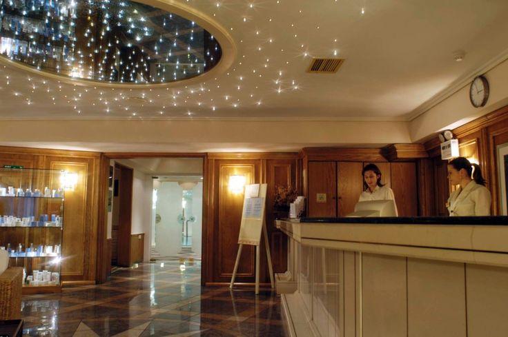 Aquis Mare Nostrum Hotel Thalasso Vravrona Markopoulo Attika Greece | Book Online