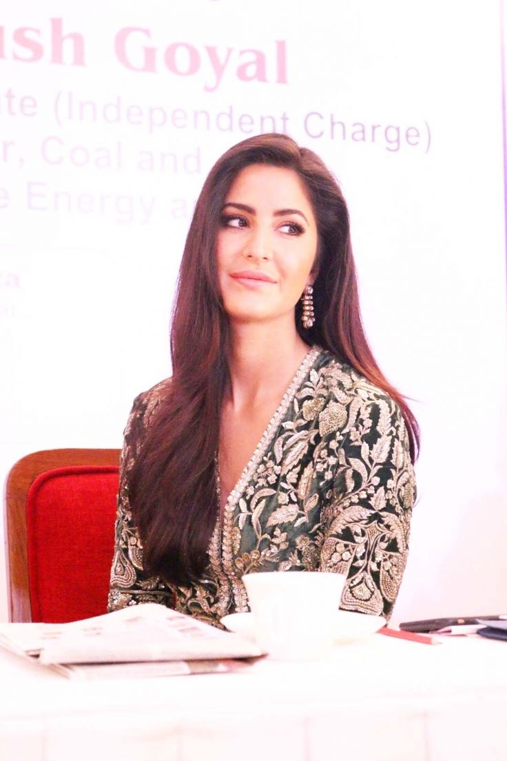 Actress Katrina Kaif says that educated women largely remain quiet about marital rape as a majority of Indian society doesnt recognise it as a crime.
