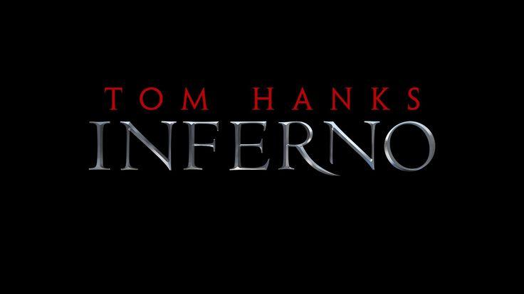 INFERNO (Tom Hanks) – Ontdek hier de eerste trailer!