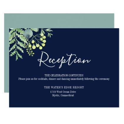 1482 best Wedding Invitation images on Pinterest Weddings - best of invitation party card