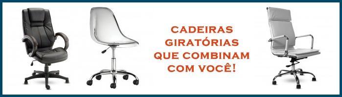 http://www.creatoideias.com/casa-1/cadeiras/cadeiras-giratorias.html
