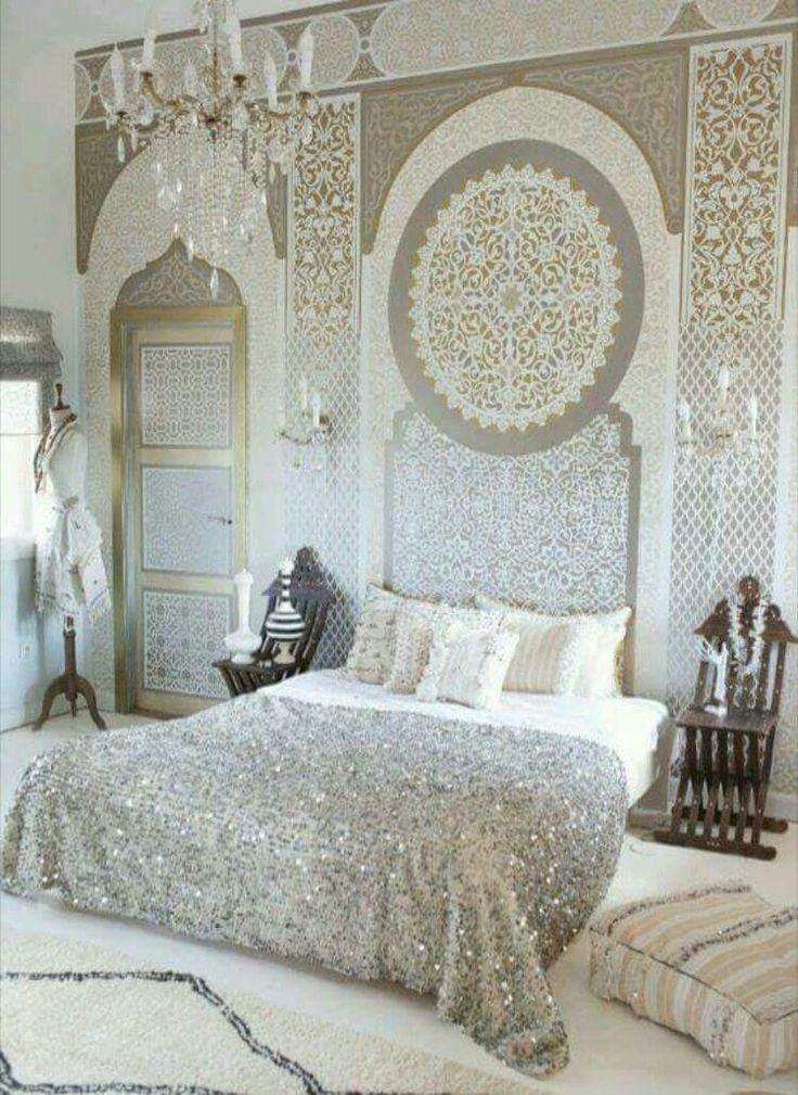 17 melhores ideias sobre sch ne tr ume no pinterest sch ne tr ume bilder cita es de pessoas. Black Bedroom Furniture Sets. Home Design Ideas