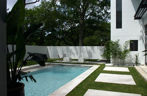 pool coping and concrete pads....Pool Fence Design, Pictures, Remodel, Decor and Ideas - page 14