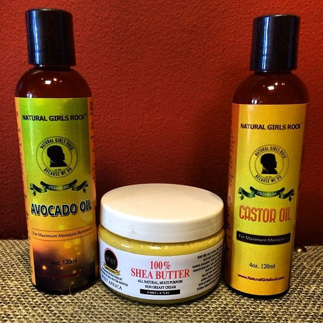 Best Natural Hairspray Recipe