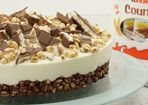 Kindercountry Torte