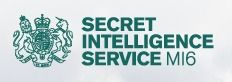 SECRET INTELLIGENCE SERVICE • SIS (MI6)