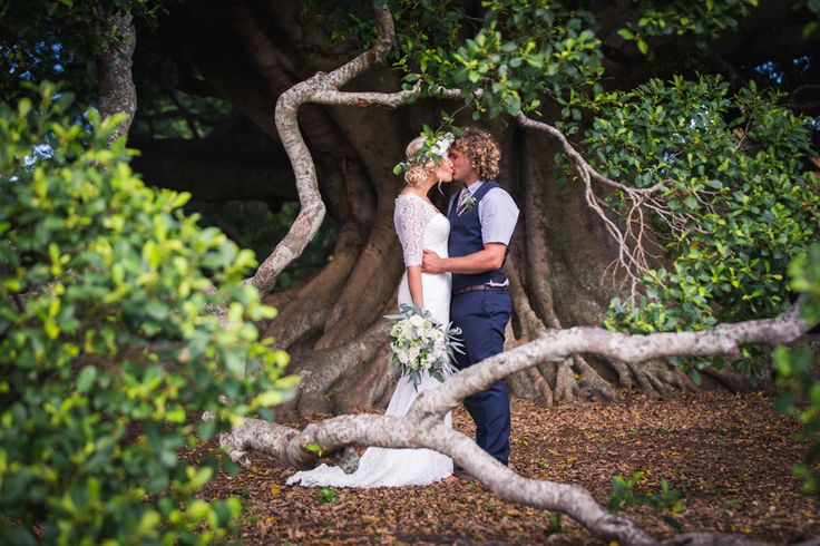 Lucas Kraus photography is the leading #Wedding photographer throughout Sydney. For more information visit our website: http://lucaskrausphotography.com