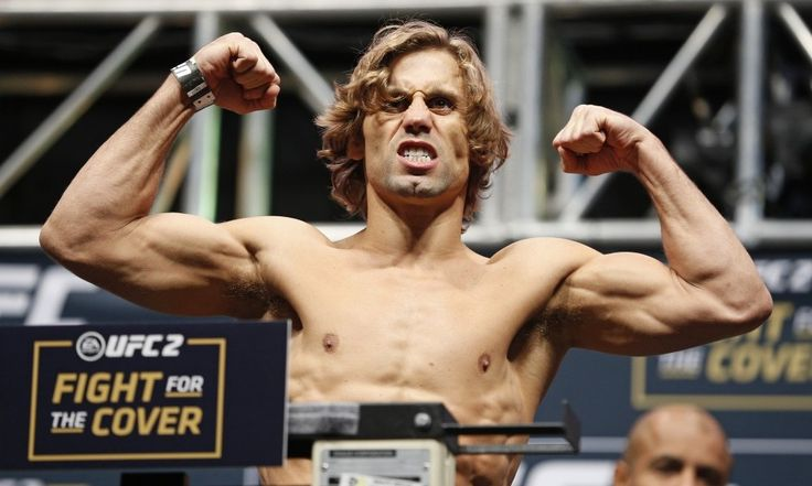 """Urijah Faber meets Jimmie Rivera at UFC 203 = """"The California Kid"""" isn't ready to call it a career just yet, taking on one of the more promising rising names in the UFC's bantamweight division.  Urijah Faber meets Jimmie Rivera at UFC 203 Sept. 10 inside the Quicken....."""