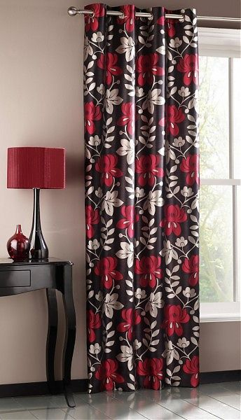 49 Best Images About Curtain Ideas On Pinterest