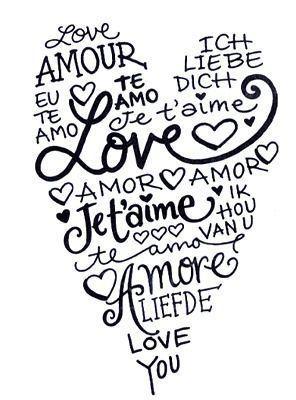 frases-de-amor-pinterest16.jpg 296×400 píxeles