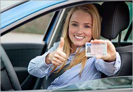 Experienced DMV/Drivers License Restoration, Criminal Defense Attorney, DWI/DUI Lawyer, Traffic, Speeding Ticket, Drivers License Attorneys in North Carolina since 1998 | North Carolina Criminal and Traffic Lawyer, Attorney | CURTIS SLUDER and VIJAY NATHAN