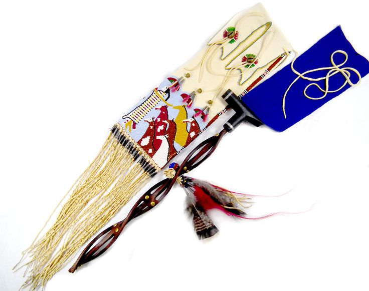 505 best images about plains indians on pinterest oglala for Cheyenne tribe arts and crafts
