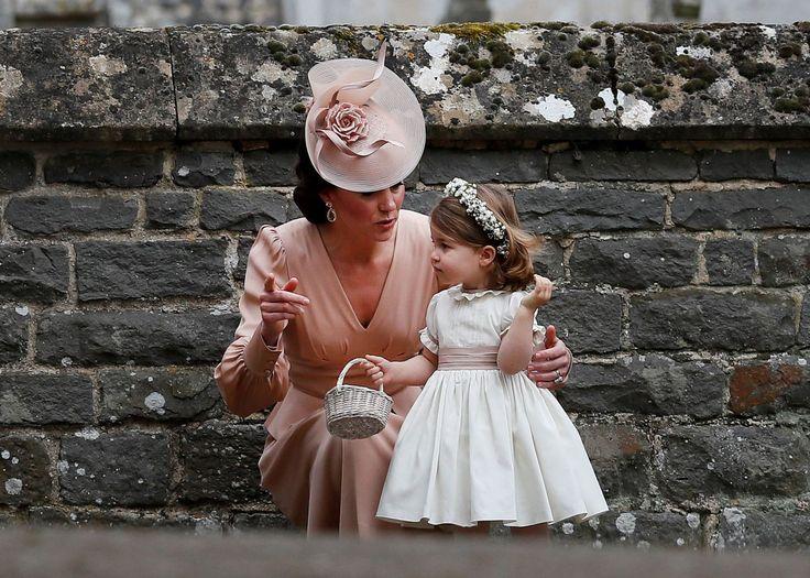 Krásne vyznanie princa Williama: Budem bojovať za to, aby moje deti mali normálny život   Najmama.sk