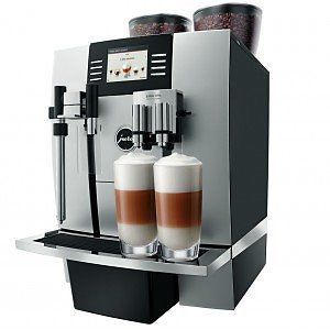 COMMERCIAL COFFEE MACHINES AND SUPPLIES AND FRAPPE, ICE CREAM, BLENDERS MACHINES CAFE SHOPS | United Kingdom | Gumtree