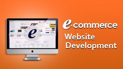 Web hungers offer E-commerce website development services, Our focus is on delivering an e-commerce site that has a rich & pleasant design along with the best business apps for your new & existing store. Contact us to know more...