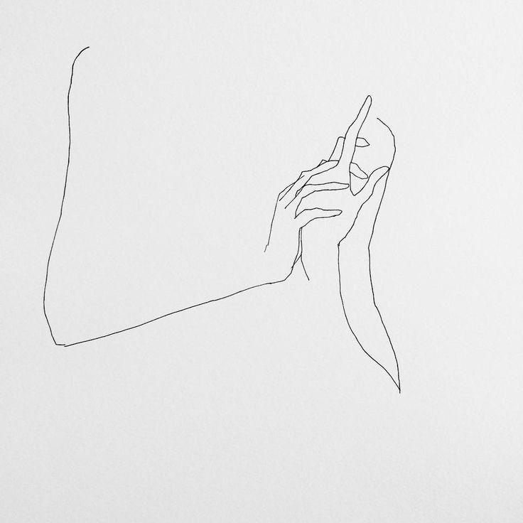 Les lignes sensuelles de Frédéric Forest