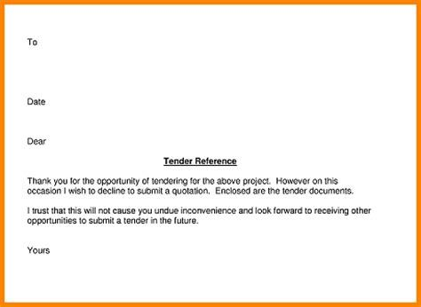 The  Best Sample Of Resume Ideas On   Sample Of