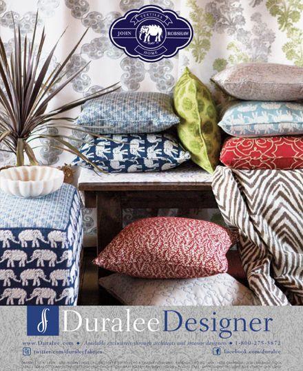 Good Duralee   Duralee Fabrics, Duralee Trim, Duralee Fine Furniture