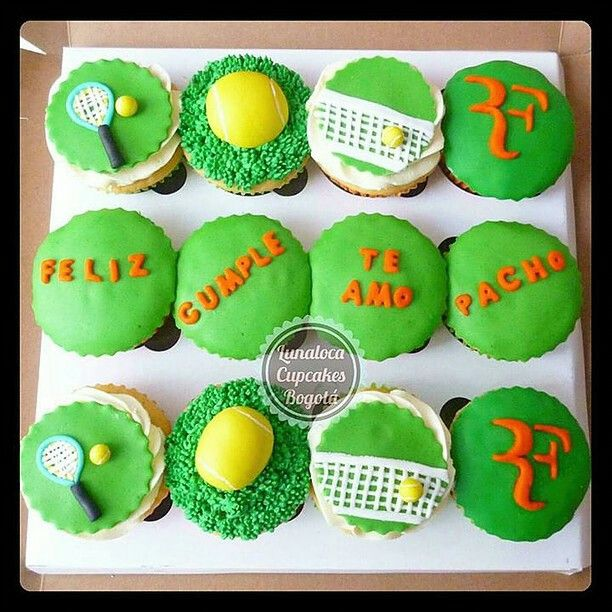 Tennis Cake Decorations Uk : 1000+ ideas about Tennis Cake on Pinterest Tenis ...