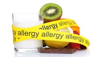Food Allergy Symptoms You Are Not Aware of by Dr. Donna Sergi, Brooklyn Holistic Chiropractor of https://www.healthieruny.com/