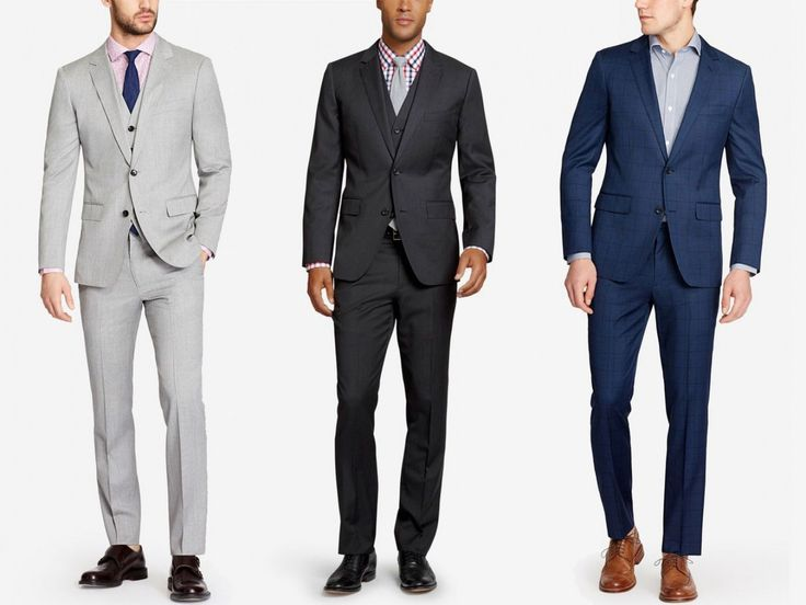 how to coordinate your suits and shoes like a pro business insider with blue suit brown shoes wedding