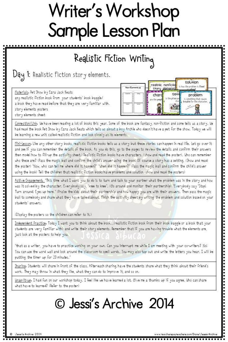 Worksheets Realistic Fiction Worksheets 321 best realistic fiction images on pinterest beds children writers workshop fiction