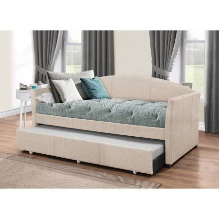 best 25 full size daybed ideas on pinterest daybed in living room full daybed and nursery daybed. Black Bedroom Furniture Sets. Home Design Ideas