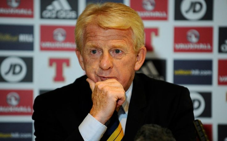 Scotland manager Strachan gets SFA backing   Glasgow (AFP)  Scotland manager Gordon Strachan has received unanimous backing from the Scottish Football Association despite his sides recent struggles SFA chief executive Stewart Regan announced on Thursday.  Scotland were the only team from the British Isles not to qualify for Euro 2016 and are currently six points below group leaders England in qualifying for the 2018 World Cup.  There was widespread speculation Strachan would be sacked after…