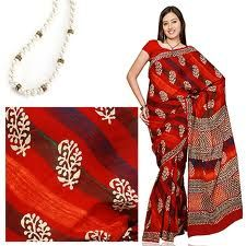 Devakis offer Saree printing, block printers, Textile printing in different colors and patterns to our customers in Bangalore, India. for more info: http://www.devakis.in/