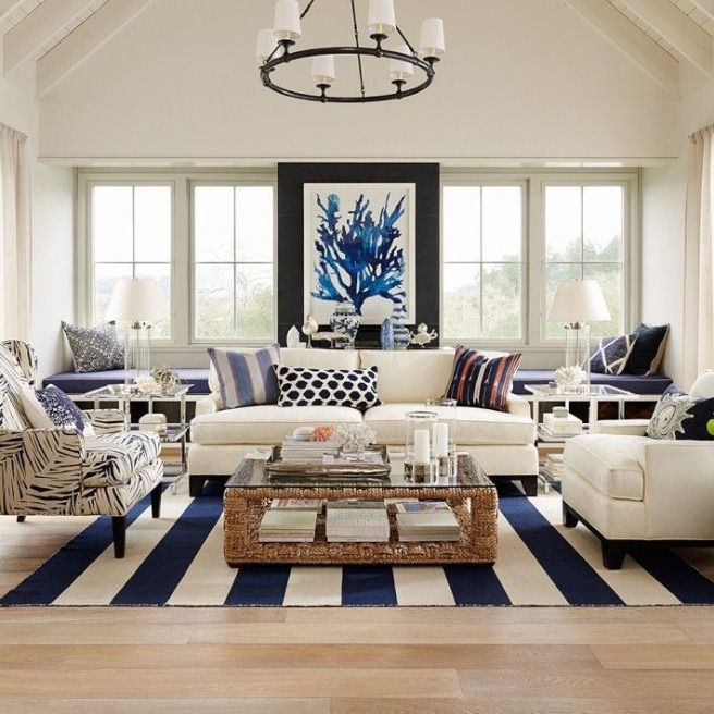 Best 20 Nautical living rooms ideas on Pinterestno signup