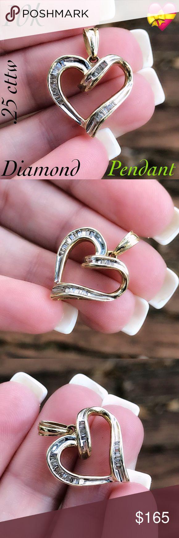 Littman Jewelers | Peridot and Diamond Heart Ring | fine jewelry ...