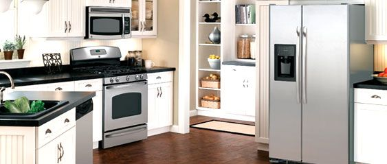 If you are searching for Appliances Online in Auckland, come to the right place at Able Appliances Ltd.
