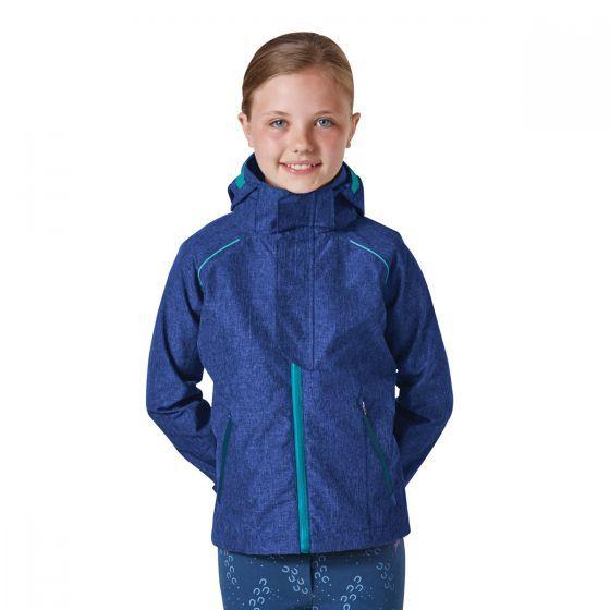 Bexwell Junior Waterpoof Jacket