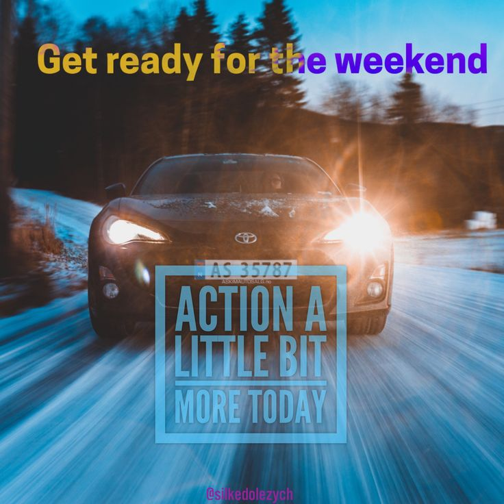 The weekend is coming and so maybe you can give some extra boost to yourself to action one more time in your biz or for a positive action you can do to bring yourself nearer to your goals 🙋👍👌move forward and be happy 😊 to have a positive underlying mood is the key 🔑 #motivation #biz #bizowner #socialmediamarketing #workingmom #beindependant #ageloc #lumispa #startyourownbusiness #startedeinonlinebusiness #fitness #schönheit #cosmetic #Kosmetik #frankfurt #germanygirl #eschborn