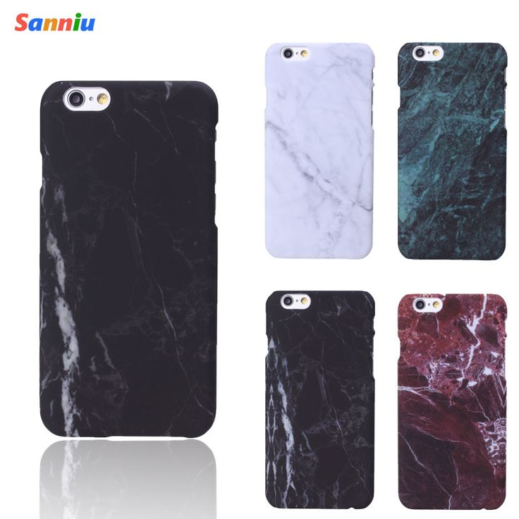 2016 Fashion Marble Pattern ∞ Phone Case Hard PC Case for 웃 유 iPhone 6 6S 6 Plus 5 5s Cover Coque Ultra thin Smooth Back Case Cover2016 Fashion Marble Pattern Phone Case Hard PC Case for iPhone 6 6S 6 Plus 5 5s Cover Coque Ultra thin Smooth Back Case Cover