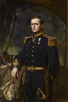Robert Falcon Scott - Wikipedia, the free encyclopedia